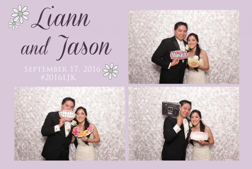 honolulu_photo_booths_hale_koa_hotel_wedding_photography-2-of-24