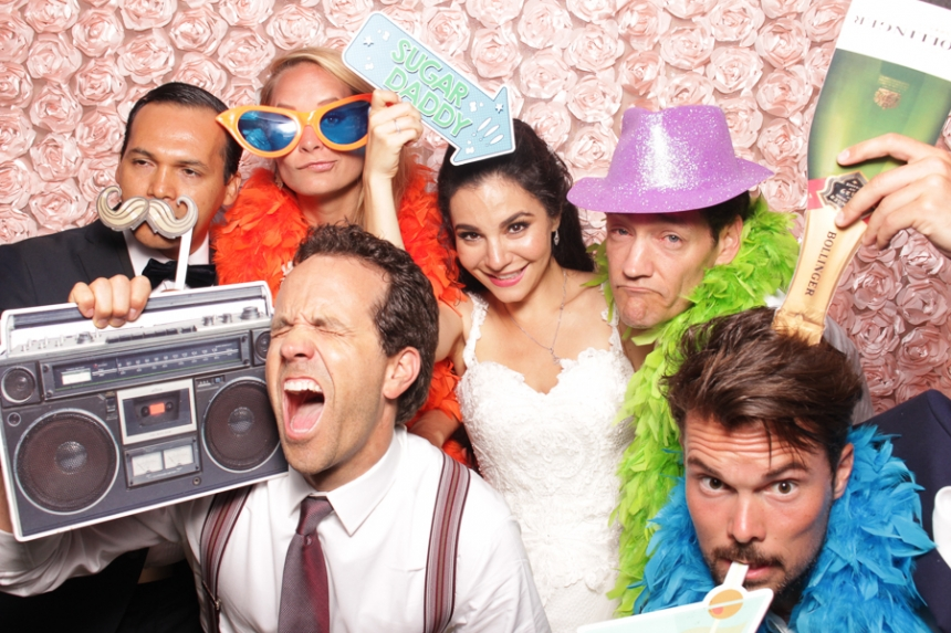 molii_garden_wedding_kualoa_ranch_honolulu_photo_booths_hawaii-1-of-28