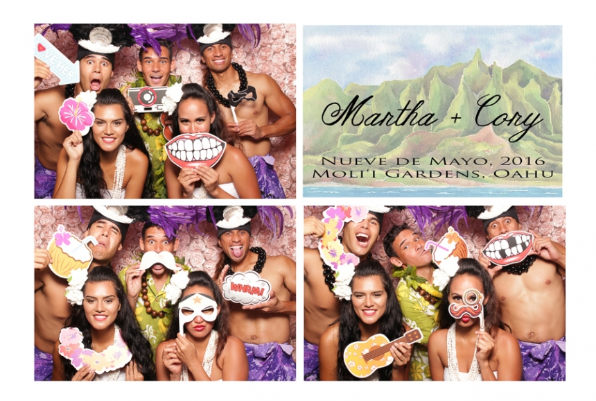 molii_garden_wedding_kualoa_ranch_honolulu_photo_booths_hawaii-2-of-28