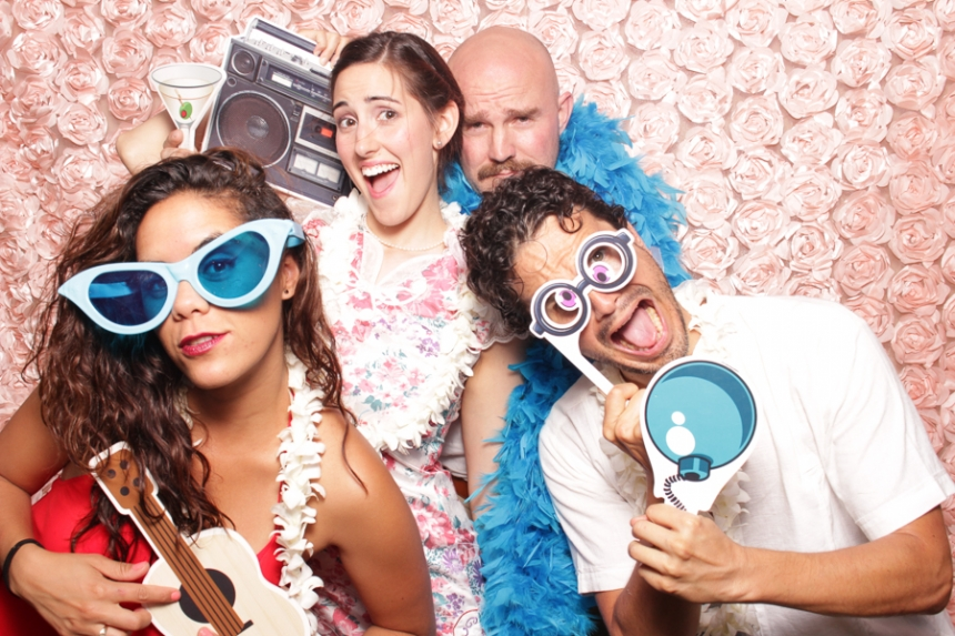 molii_garden_wedding_kualoa_ranch_honolulu_photo_booths_hawaii-3-of-28