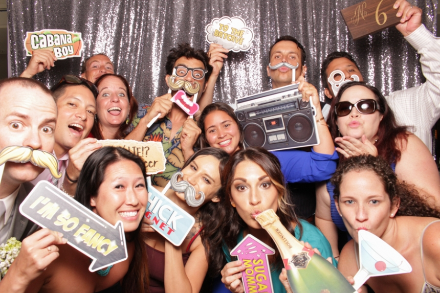 Honolulu Photo Booth Rental Company Oahu Hawaii Jacquelyn Esser Joseph-1