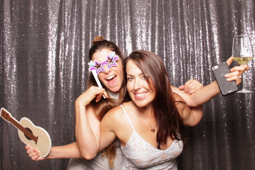 Honolulu Photo Booth Rental Company Oahu Hawaii Jacquelyn Esser Joseph-3